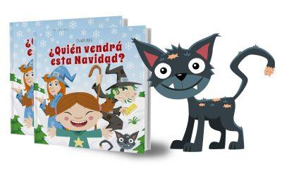 Oferta de lanzamiento: portes gratis por compra de 2 libros!!