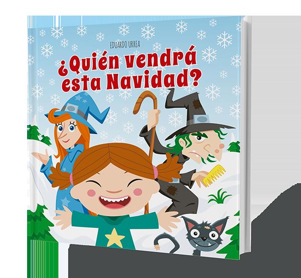 Ya puedes comprar el libro en la Web!!